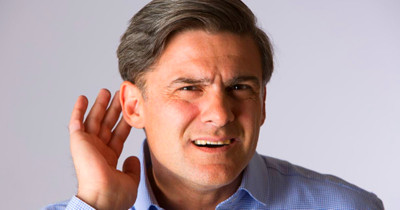 What can cause muffled hearing? Home remedies to get rid ...