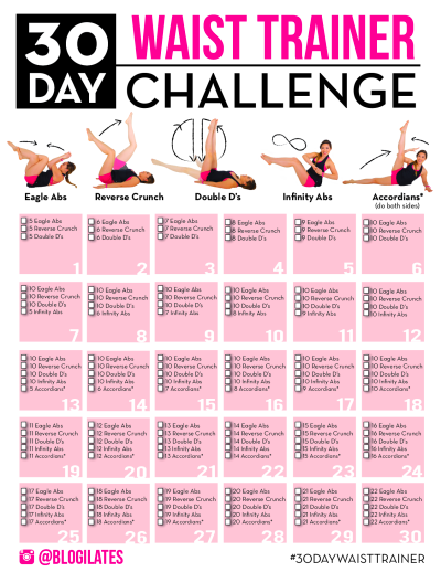 have completed 27 days of this challenge but then stopped for 4 days ...