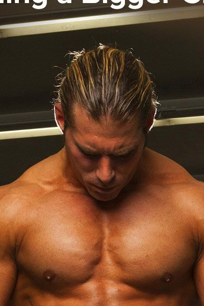 5 Insider Techniques For Building The Ultimate Chest