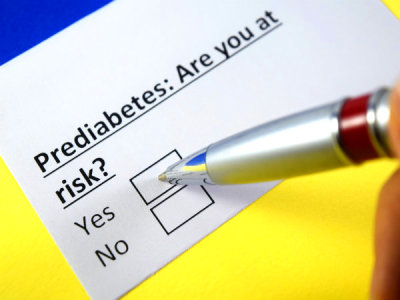 Everyone Knows About Diabetes! But Here Is What You Need To Know About Prediabetes & Its ...