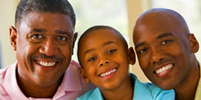 African Americans & African Ancestry
