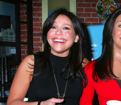 Rachael Ray Weight Gain 2013 rachael ray weight loss blog