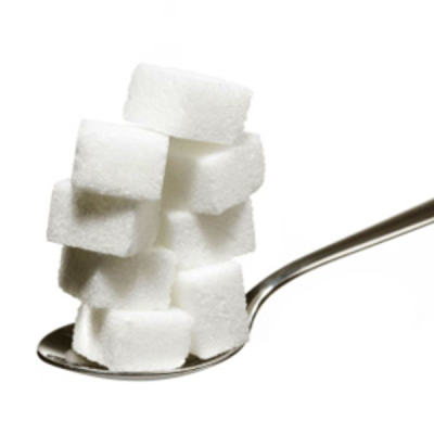 Sugar Make Us Age | Free Images at Clker.com - vector clip ...