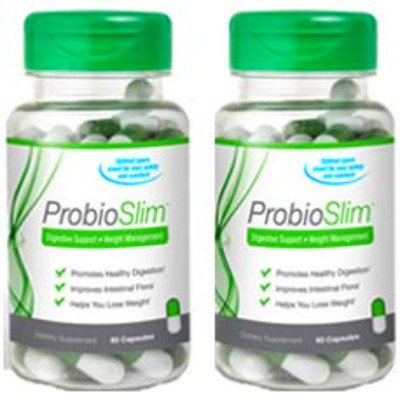 ProbioSlim Consumer Reviews | A Online health magazine for daily ...