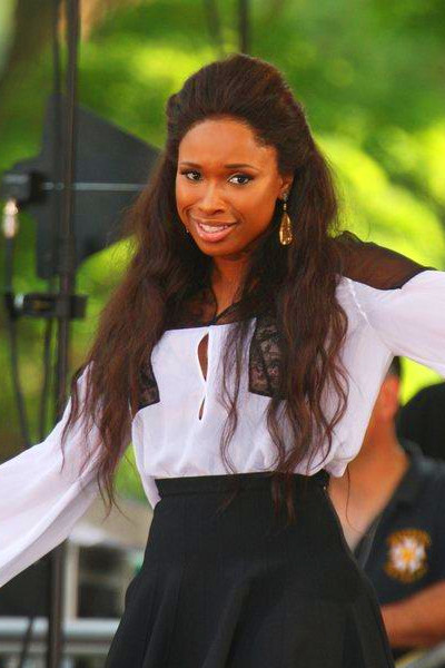 jennifer hudson dropped | A Online health magazine for daily Health News, beauty tips, fitness ...
