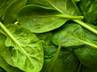 10 Best Foods for Your Heart | Freediets