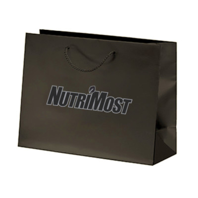 home nutrimost dfw nutrimost dfw bag