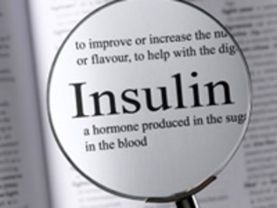 Insulin - Facts, Drug Class, Medical Uses, Injection & Side Effects