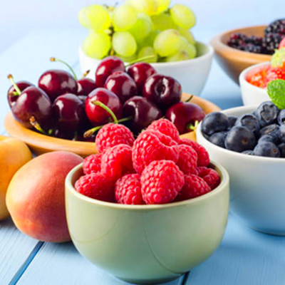 Exploring the Best Fruits for Blood Sugar Control ...