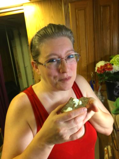 Recipe Review: Low Carb Zucchini Bread by Low Carb Maven
