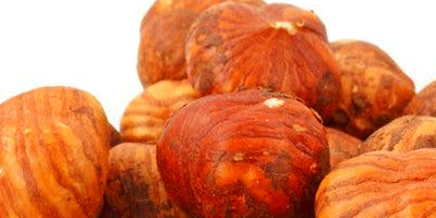 Low-Carb Nuts – the Best and the Worst - Diet Doctor