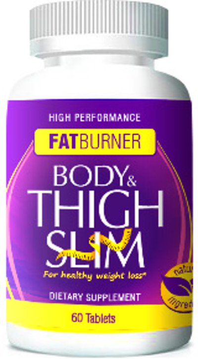 Body Thigh Slim Reviews | Does Body Thigh Slim Work?
