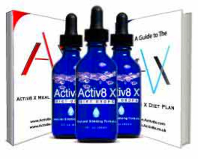 Best, New and Latest Diet Pills 2015 | Read Real Reviews Of Diet Pills