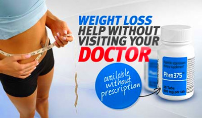 Phen375 Canadian Website CAD$ | Diet Pill Review Canada