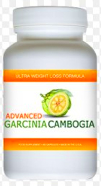 how to take colencleanse and garcinia cambogia together