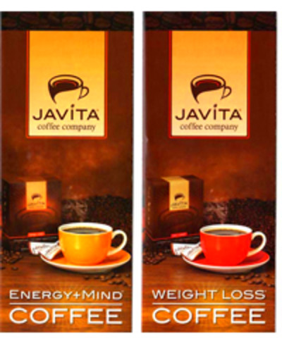 Javita Review: Does it Work? |