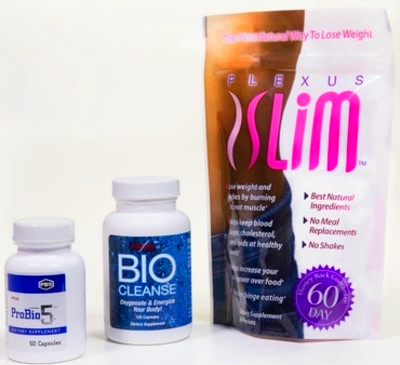 Plexus Triplex Review | Does Plexus Triplex Work?, Side ...