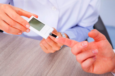 When your blood sugar levels drop too low (a medical condition known ...