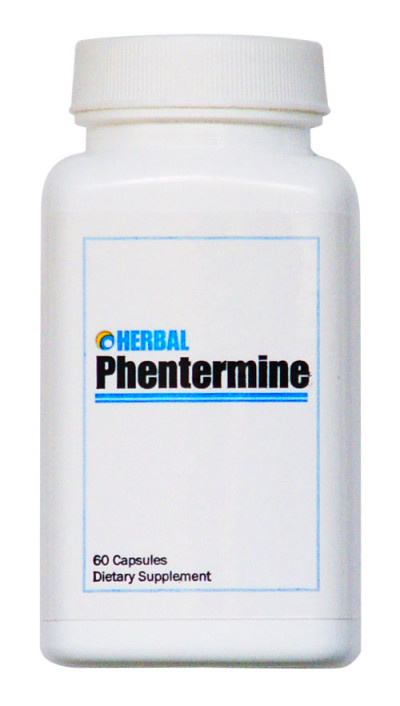 Cost of phentermine at walgreens - Finding the ...