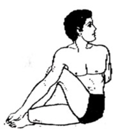 Do these Asanas to cure your Diabetes – International Yoga Day | Dwarka Express | News and ...