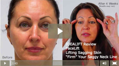 Beverly Hills MD Lift Firm Sculpting Cream Review IDEALIFT- SkinCare ...