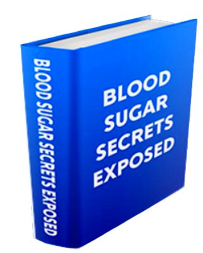 Blood Sugar Secrets Exposed Review - Smart Blood Sugar ...