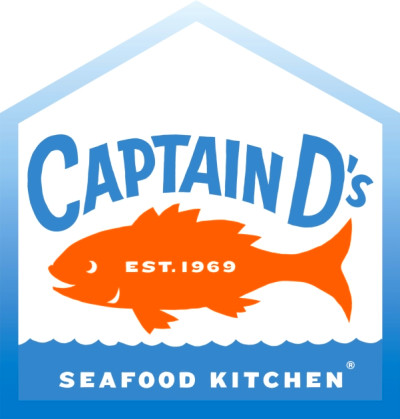 Weight Watchers Points - Captain D's Nutrition Information