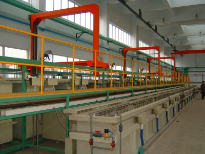 Zinc plating equipment,Optical sorting machine,CNC wire forming machine,Automatic washer ...