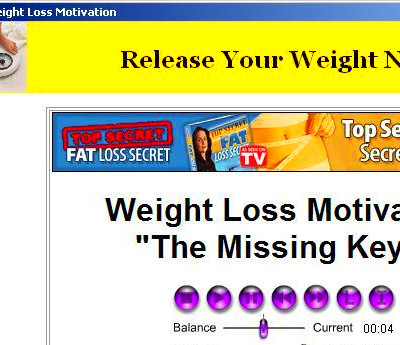 fitsticks weight loss reviews | Lose Weight Tips