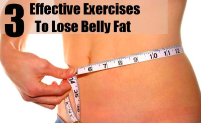 ... Lose Belly Fat - Best Exercises To Burn Belly Fat | Find Home Remedy