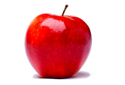 Why Apples Are Good For Weight Loss And Health? - Indian Weight Loss Blog