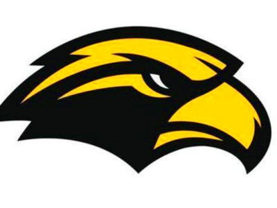 Southern Miss swept UTSA this weekend. (Photo: file photo)