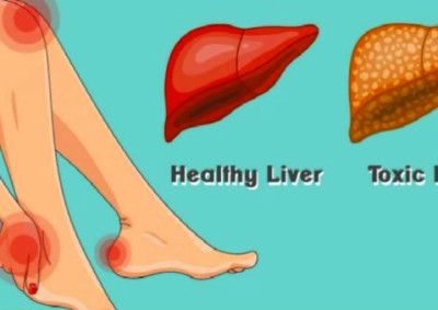 ... : Cholesterol Drugs Cause Rapid Aging, Brain Damage And Diabetes