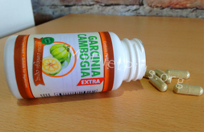 Jennifer hudson weight loss garcinia cambogia - Real Garcinia Cambogia
