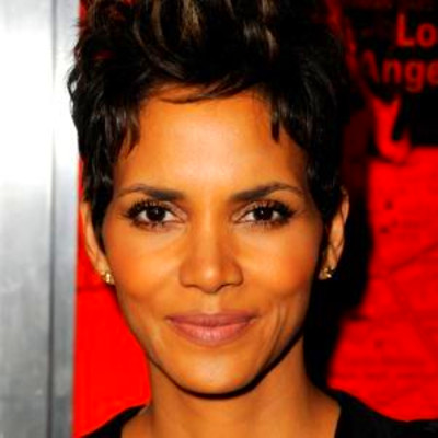 Revisiting the Great Halle Berry Diabetes Ruckus