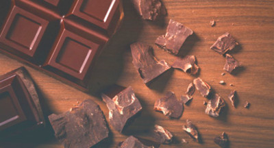 Does Chocolate Cause Constipation?