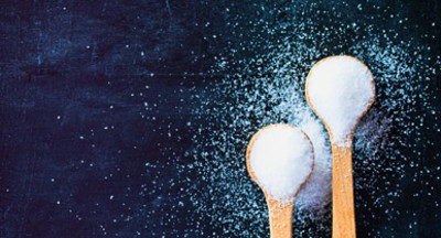 Comparing Sweeteners: Xylitol vs. Stevia