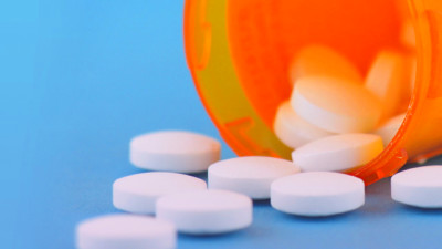 Combination Therapies for Depression