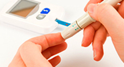 tips to monitor your blood glucose monitoring your blood sugar levels ...