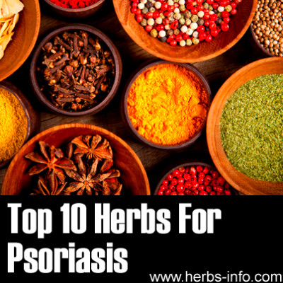 ... herbs for psoriasis image to repin share source http www herbs info