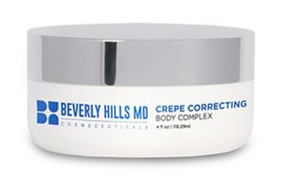 ... Hills MD Crepe Correcting Body Complex Reviews - Is it a Scam