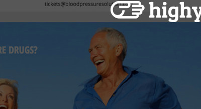 Dr Marlene Merritt Blood Pressure Solution Reviews | fraudent.com