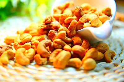 Eight Foods That Will Help Lower Your Blood Sugar Levels ...