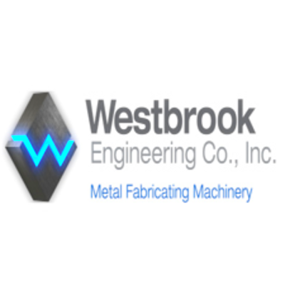 Westbrook Engineering Co., Inc. - Warren, MI 48091 - Metal ...