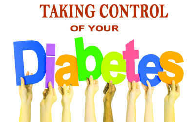Tight Diabetes Control International Diabetes Association