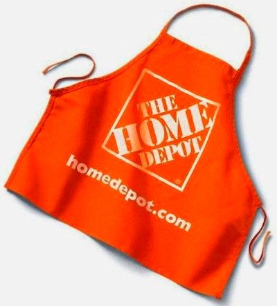 Home Depot $10 off $100 Online Promo Code - 2014