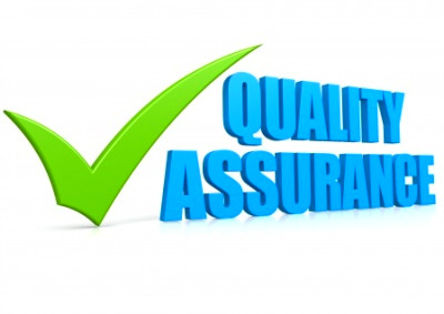 Image Quality Assurance Download