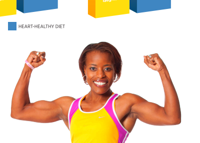 plexus health versus Isagenix | A Online health magazine for daily ...