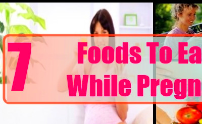 What To Eat And What Not To Eat While Pregnant - Teenage ...