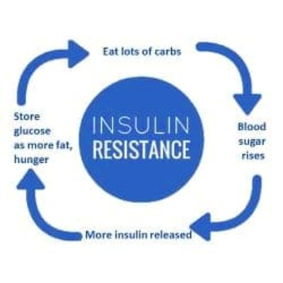 Part 1: What is Insulin Resistance?